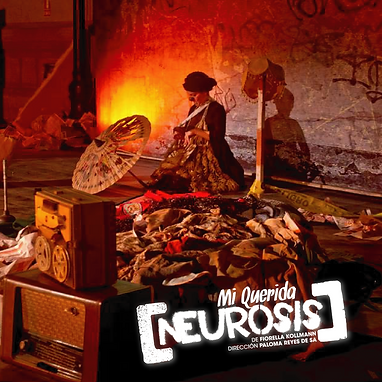 Neurosis Plazuela Artes -01.png