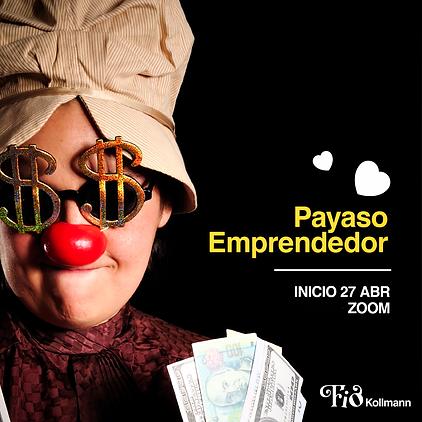 PAYASO EMPRENDEDOR.png