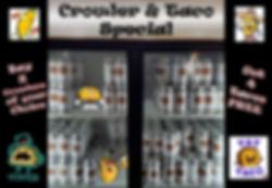 crowler taco deal.jpg