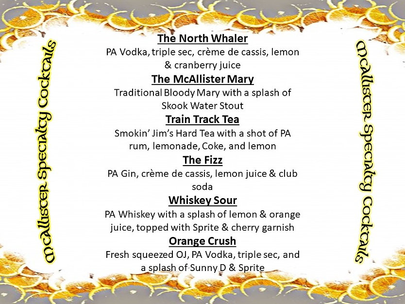 specialty cocktails 3-21.jpg