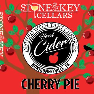 cherry pie cider.jpg