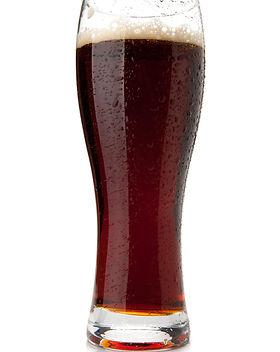 Dark beer with water drops.jpg