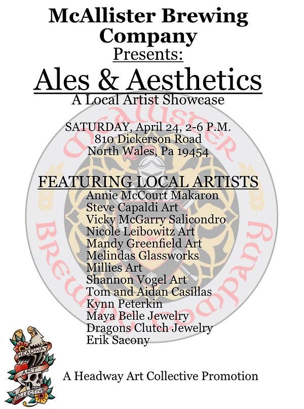 art show 4-24.jpg