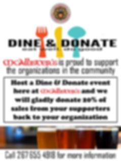 dine and donate print version.jpg