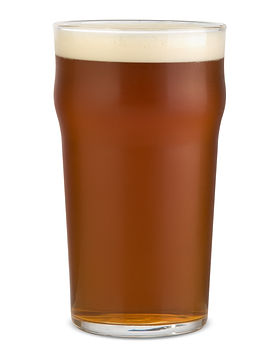 English pale ale in a pint glass.jpg Iso