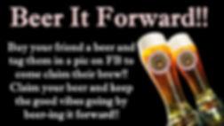 beer it forward.jpg
