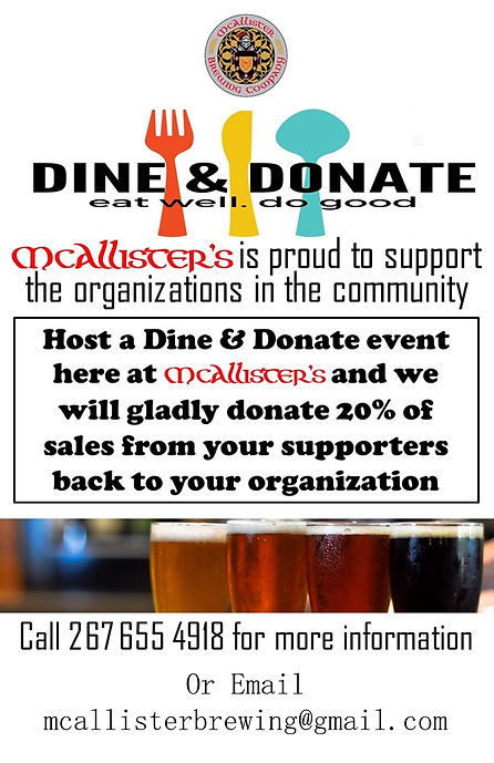 dine and donate poster.jpg
