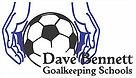 DBK Logo.jpg