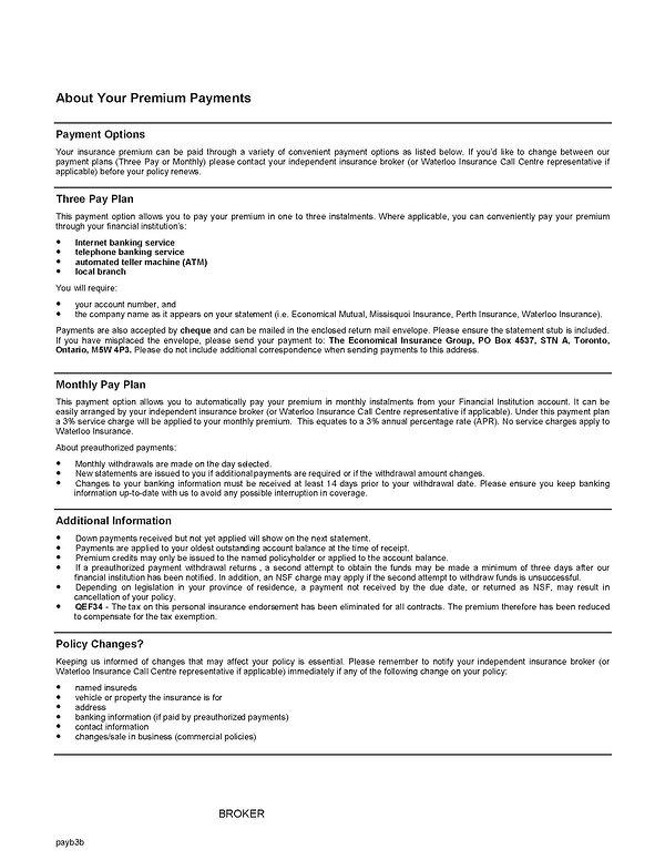 insurance_Redacted_Page_2.jpg