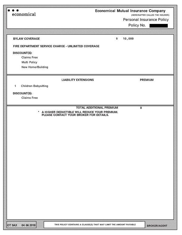 insurance_Redacted_Page_4.jpg