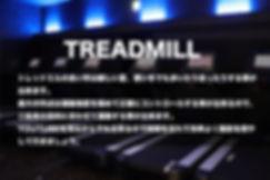 トレッドミルのコピー 2-min.JPG