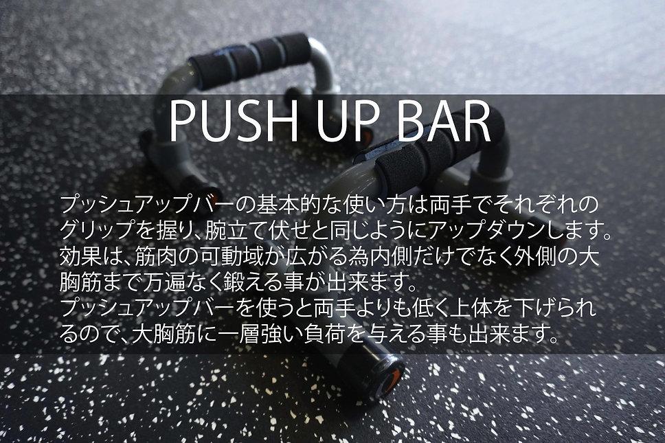 プッシュアップバー-min.JPG