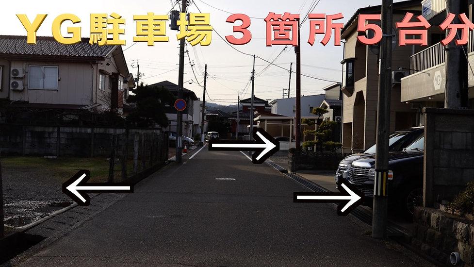 7-min.jpg