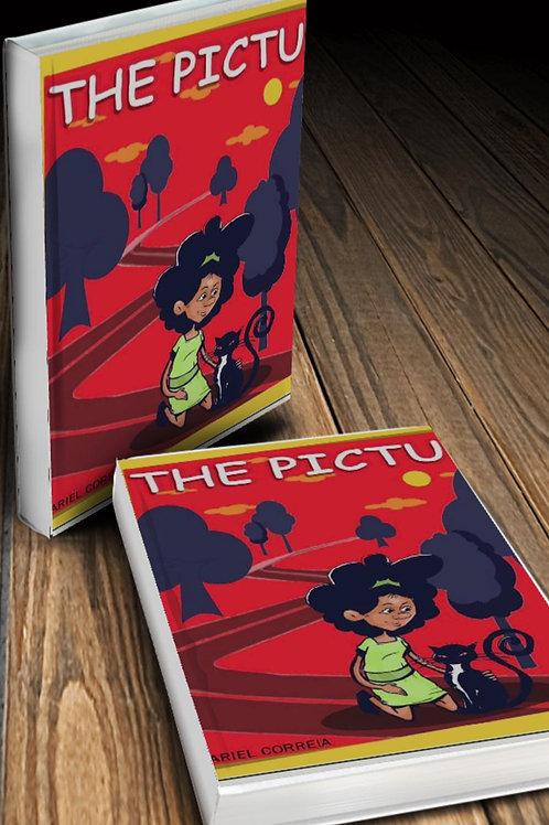 The Picture | Children's book