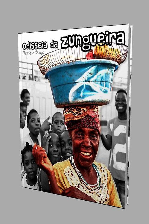 Odisseia da Zungueira