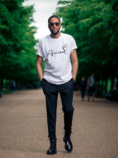 Original Unisex  African T-shirt