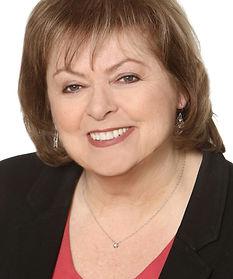 Yvonne Ratigan