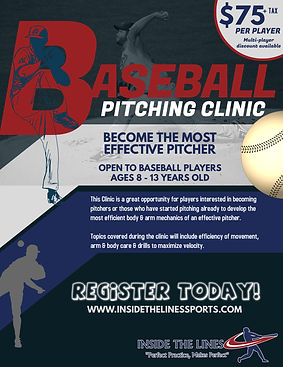 Effective Pitching Clinic_Winter_2020.jp