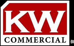 keller-williams-kw-commercial-logo-06260