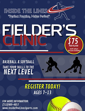 Fielders Clinic_Winter_2020.jpg
