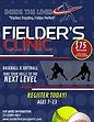Fielders Clinic_Winter_2020.jpg