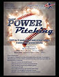 2021 Power Pitching Class.jpg
