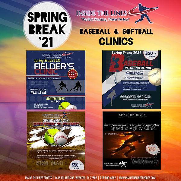 Spring Break_2021_Offerings Flyer.jpg