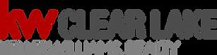 KellerWilliams_Realty_ClearLake_Logo tra