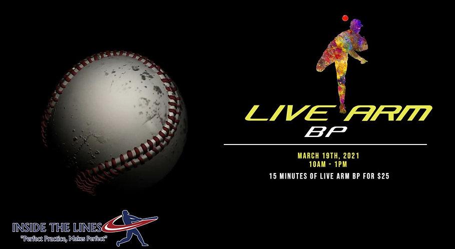 Live Arm BP.JPG