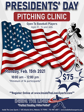 Presidents Day 2021 Pitchers Clinic (2).