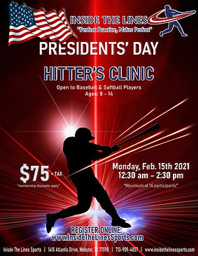 Presidents Day 2021 Hitters Clinic.jpg