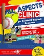 All Aspects_for beginners_Clinic_2020.jp