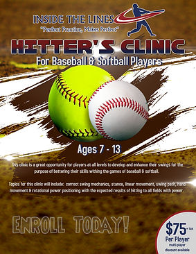 Hitters Clinic_Winter_2020.jpg