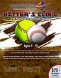 Hitters Clinic_Winter_2020.jpg