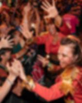 Mardi Gras Parade_Sydney Opera House_cre