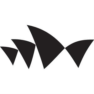SOH Logo.jpg