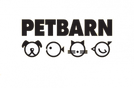 Petbarn Logo BW.png