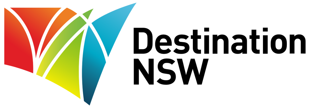 Destination_NSW_logo.svg.png