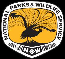 NPWS_NSW_logo.svg.png