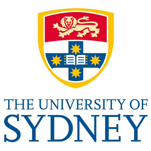 university-of-sydney-logo-Web.png