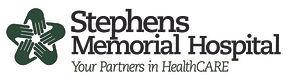 Stephens Memorial Hospital.jpg