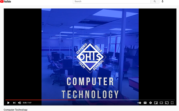 Computer Technology.png