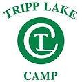 Tripp Lake Camp.jpeg