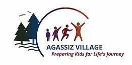 Agassiz Village.jpg