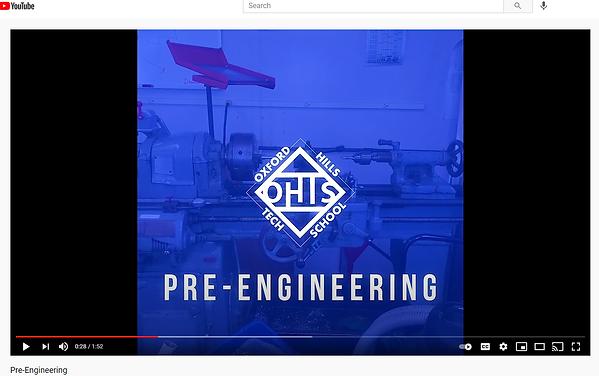 Pre-Engineering.png