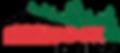 hancocklumber_logo.png