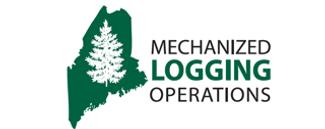 MLOP logo.png