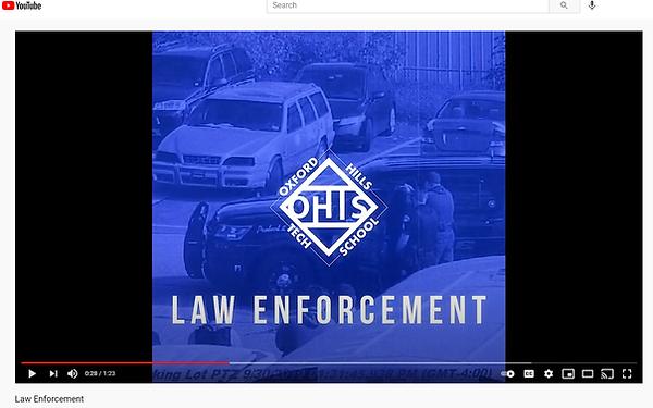 Law Enforcement.png