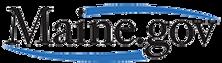 MaineGov logo.png