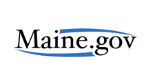 Maine Gov.png